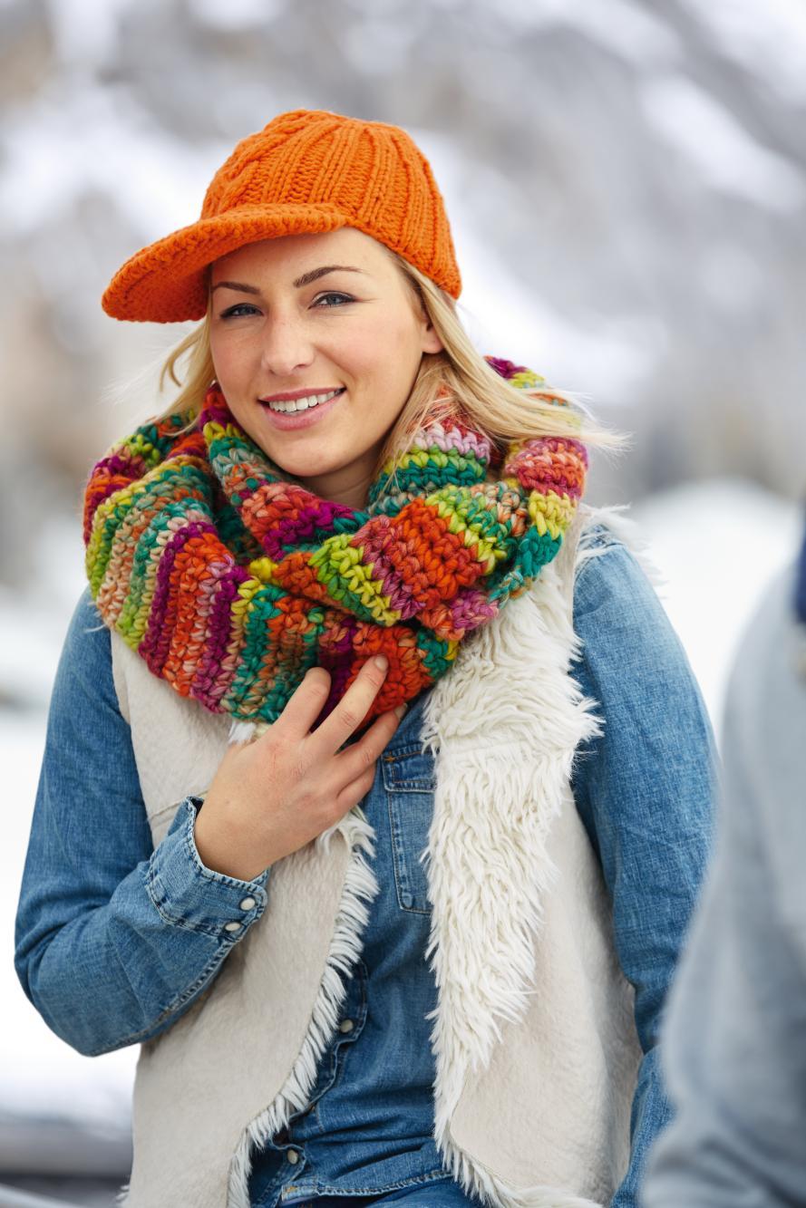 24 accessoires zum selbermachen im lana grossa - Lana grossa diva ...