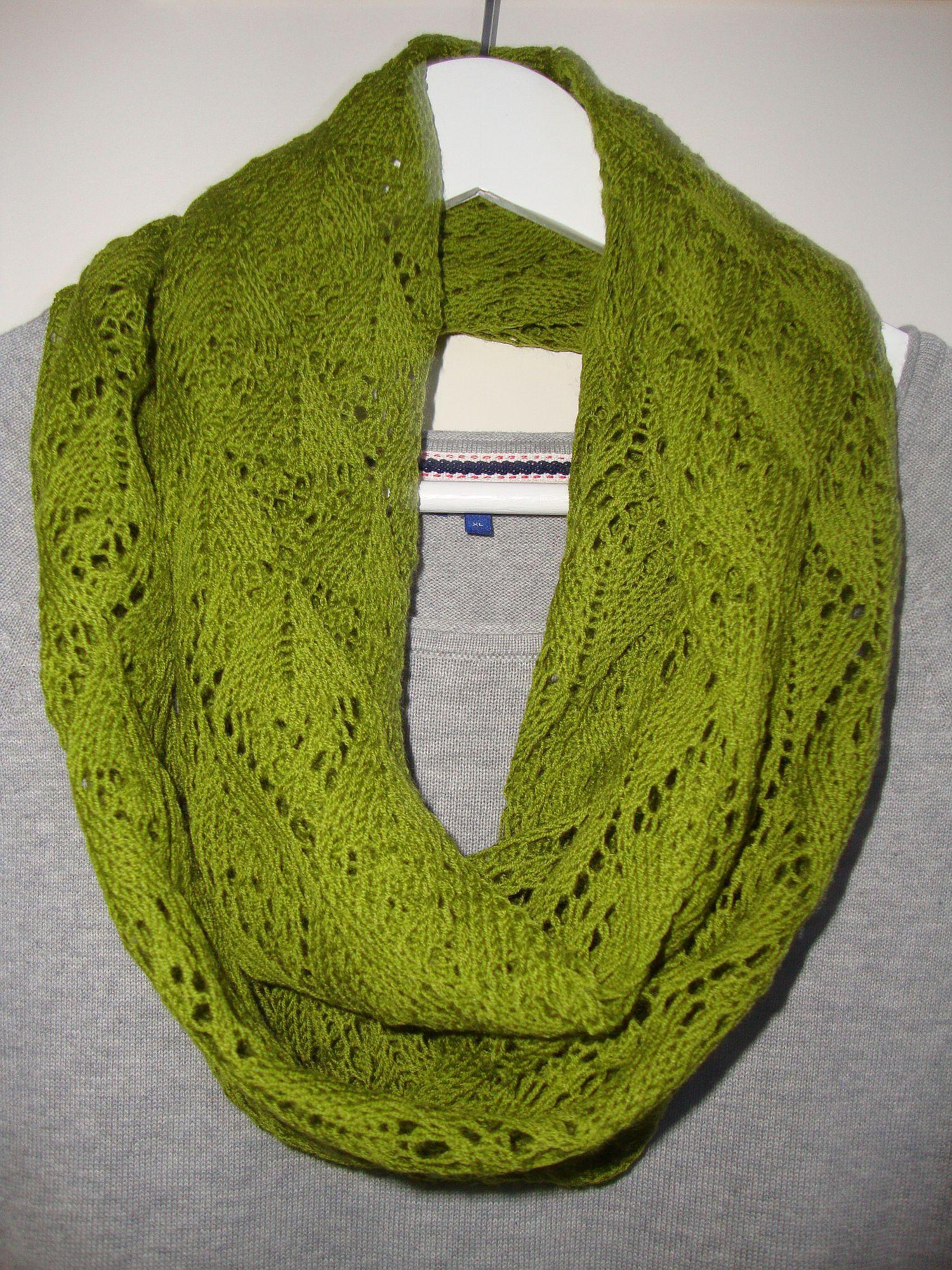 Lace Strickerei Aus Feiner Merino Wolle Arte P Strickblog