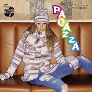 Modell aus Amici Uno